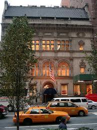Art Students League of New York