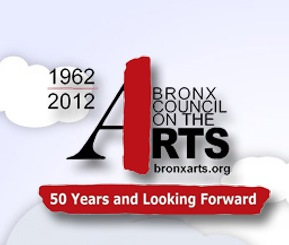 Bronx Council of the Arts