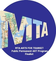 mta arts for Transit
