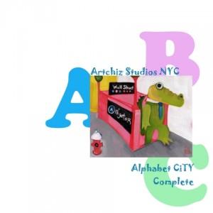ABC AD 5 Feb 2011