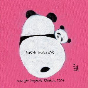 Cuddle Time Pink  Web Signed - 26 Jan 2014