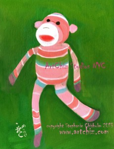 Maurice - Final 12 Feb 2013 Web - Pink