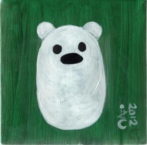 Snow Ball - Web - 9 2012